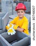 vocational guidance concept  ...   Shutterstock . vector #80748007