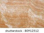 marble texture  detail  high... | Shutterstock . vector #80912512