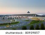 sterling  va   july 10 ...   Shutterstock . vector #80939857