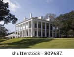 Stock photo of natchez...