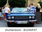 Varna  Bulgaria   June 25  The...