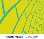 background | Shutterstock . vector #8149309