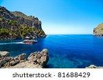 Majorca Island  Spain    ...