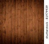 wooden tiles | Shutterstock . vector #81979939