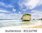Bathsheba  Eastern Coast Of...