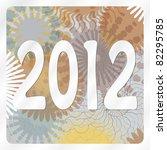 2012 on abstract circular...