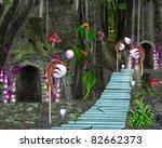 Fairy Tale Series   Fabulous...