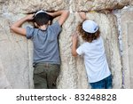 Jerusalem   August 21  Jewish...