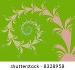 abstract | Shutterstock . vector #8328958