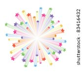 raster version.  illustration...   Shutterstock . vector #83416432