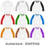 Free Vector Art Baseball T Shirt 1745 Free Downloads
