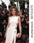 "cheryl cole at the premiere of ""... 