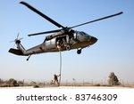 Kuwait   January 19  U.s. Navy...