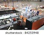 milan  italy   september 08 ... | Shutterstock . vector #84253948