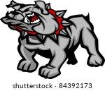 animal,body,bull dog,bull dogs,bulldog,canine,cartoon,collar,dog,doggy,face,growl,guard,high school,illustration