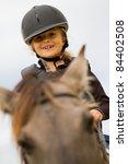 Horseback Riding   Little...