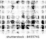 grunge | Shutterstock . vector #8455741