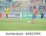 bangkok  thailand   september... | Shutterstock . vector #84567094