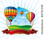 adventure,aerial,air,aircraft,airship,airy,ascend,aviation,balloon,ballooning,basket,blue,bright,cheerful,color
