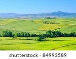 podere | Shutterstock . vector #84993589