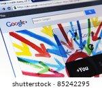 London   Sept 20  Google...