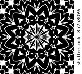 Abstract Design Pattern
