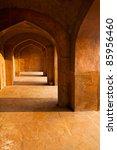 Ancient Architecture. India ...