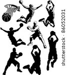 ball,basketball,boy,dribble,dunk,dunking,guy,illustration,image,jump,male,men,pass,player,shadow