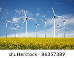 Wind Turbines   Alternative ...