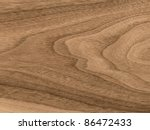 High Resolution Natural Wood...