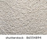 Small photo of texture of granulated ammonium nitrate