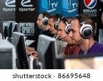 ������, ������: AGAiN Counter Strike 1 6 clan