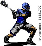 art,artwork,ball,clip,clipart,cradling,icon,illustration,image,lacrosse,lax,player,silhouette,sport,standing