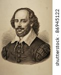 Illustration Of William...