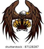 animal,attack,beak,bird,claw,eagle,face,falcon,feather,grab,hawk,head,high school,icon,illustration