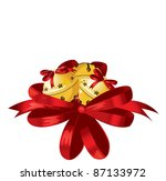 vector illustration of shiny...   Shutterstock .eps vector #87133972
