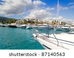 Calvia Puerto Portals Nous...