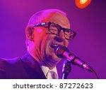 winterbach  germany  october 22 ...   Shutterstock . vector #87272623