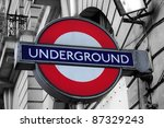 London   September 25  Close U...