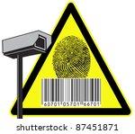 Security Camera  Big Brother I...