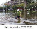 Bangkok  Thailand   October 30  ...