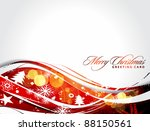 abstract background for new...