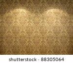 Wallpaper Background