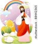 animal,art,background,beautiful,belief,believe,bible,bird,bless,card,cartoon,catholic,christ,christianity,christmas