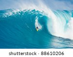 maui  hi   march 13 ...   Shutterstock . vector #88610206