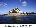 ������, ������: Sydney Opera House