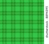 seamless fabric repeat pattern  ...   Shutterstock . vector #8894395
