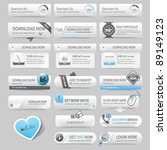 arrow,banner,basket,button,checkout,click,commerce,design,disk,download,element,file,frame,hand,heart
