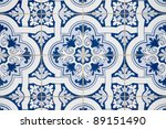 backgrounds and textures ... | Shutterstock . vector #89151490