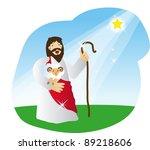 animal,arms,art,baby,bethlehem,bible,birth,bless,bright,card,cartoon,catholic,christ,christmas,church